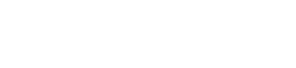 US Cannabis Compliance